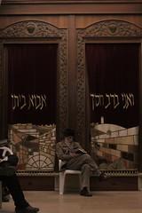 Jerusalem - Wailing Wall 12 (Tegid Cartwright) Tags: travel church tom religious temple jon jake jerusalem jesus mosque via tegid delrosa