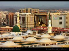 013 (WaytoPixel.com) Tags: green muslim islam images mosque east mohammed dome saudi arabia getty medina middle ramadan mecca masjid allah minarets muhammad islamic makkah hajj jennah madinah umra nabawi artitechure pbuh rawla shaerif ziyarath madinahmunawwarahrawlasharifgreendomeislamicsaudiarabiapilgrimdatesdesertreligiousziyarathprophetsmosquemasjidnabawiinmadinahmasjidmohammedtheprophetholycityramadanfastingeidulfithrpbuhmohammedpbuh allah