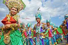 Aliwan Fiesta 2013 ( is for pL ) Tags: sky colors fashion festival fiesta sony philippines pinay filipina headwear luneta stonio quirinograndstand aliwan sonyalpha aliwanfiesta aliwanfestival sel1855 nex7 itsmorefuninthephilippines aliwanfiesta2013 aliwanfestival2013
