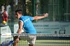 """Nacho Gonzalez 3 padel final 1 masculina Torneo Tecny Gess Lew Hoad abril 2013 • <a style=""""font-size:0.8em;"""" href=""""http://www.flickr.com/photos/68728055@N04/8650929375/"""" target=""""_blank"""">View on Flickr</a>"""