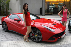 Ferrari, F12berlinetta, Hong Kong International Airport, Hong Kong (Daryl Chapman Photography) Tags: auto china road windows hk cars car photoshop canon photography hongkong eos drive is nice italian automobile driving power wheels models engine fake fast automotive ferrari headlights gas ii ugly brakes 5d petrol autos grip rims f28 hkg fuel sar drivers horsepower f12 v12 topgear mkiii bhp 70200l cs6 worldcars darylchapman f12berlinetta
