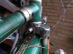 RABENEICK Damen Projekt 2013 (fraheho) Tags: damen bielefeld rnr brackwede 78610 rabeneick fraheho ca1954 tourensport