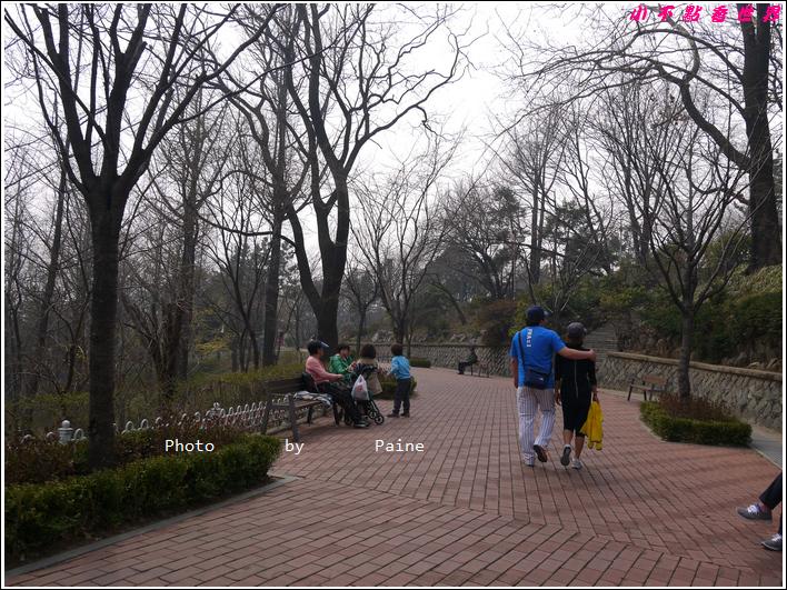0405仁川新浦炸雞 自由公園 中國城 富平地下街 (50).JPG