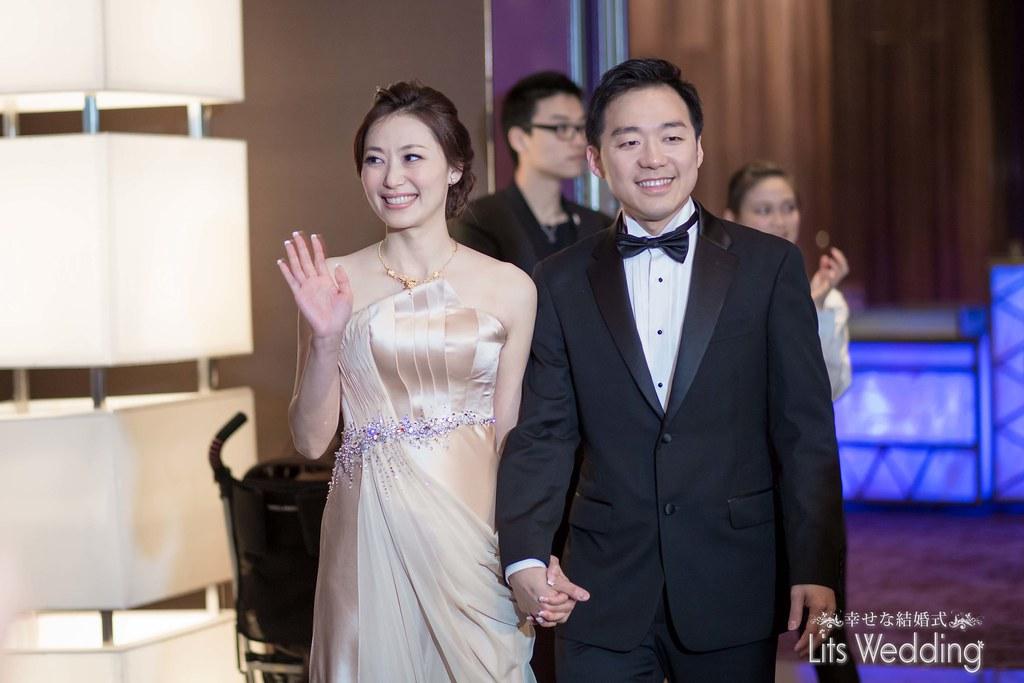 婚攝,婚禮攝影,婚禮紀錄,台北婚攝,推薦婚攝,台北W Hotel