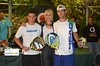 """Cayetano Rocafort y Gonzalo Rubio campeones 1 masculina open a40 grados pinos del limonar abril 2013 • <a style=""""font-size:0.8em;"""" href=""""http://www.flickr.com/photos/68728055@N04/8683775083/"""" target=""""_blank"""">View on Flickr</a>"""