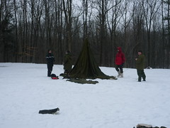 16 Feb 13 022 (21 Cambridge Army Cadets) Tags: 16feb13