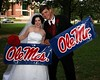 Photo from Guy Cody and Jennifer Caldwell! Thanks to the both of you! (HottyToddy.com) Tags: from guy love thanks 30 photo you jennifer ole oxford both ms if april cody miss caldwell 2013 1243pm