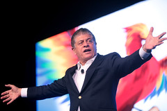 Andrew Napolitano (Gage Skidmore) Tags: andrew napolitano judge fox news freedomfest freedom fest 2016 planet hollywood las vegas nevada