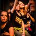 Sfeer - Dynamo Metal Fest (Eindhoven) 16/07/2016