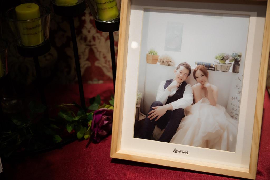 084桃園翰品婚禮紀錄