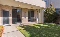 72/11 Glenvale Avenue, Parklea NSW