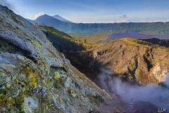 WB1A0058-227 (Lauren Philippe) Tags: bali batur du11juinau25juin2016 indonesia indonsie montbatur mountbatur treck trecking
