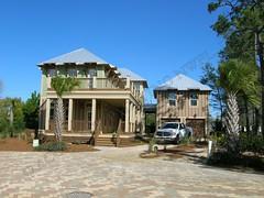 Destin Residential Painter (mshadow512) Tags: destin 30a residential painting commercial painters northwest florida srb