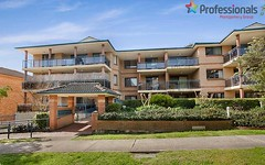 12/12-20 Mill Street, Carlton NSW