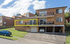 1/51 Nesca Parade, The Hill NSW