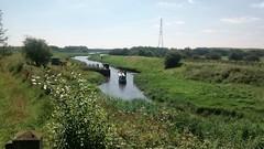IMG_20160817_121637349 (Pat Neary) Tags: ribble link preston lea canal