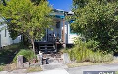 127 Teralba Rd, Adamstown NSW