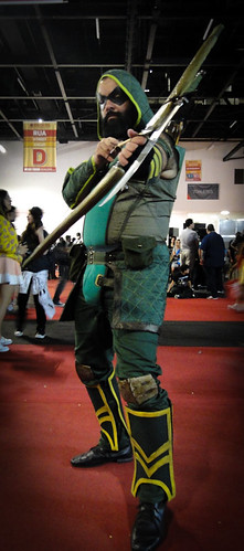 brasil-game-show-2016-especial-cosplay-10.jpg
