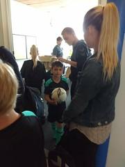 2016-08-09 15.03.47 (SorenDavidsen) Tags: mithra fodboldskole dgi
