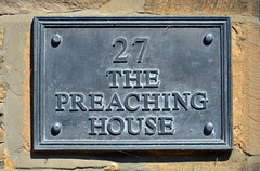 Preaching-House-C-17-ASugust-2016 (Steve Ellwood Whitley Bay) Tags: thepreachinghouse sthelensstreet corbridge northumberland methodist ellwood steveellwood