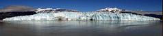 Hubbard Glacier (smiles7) Tags: hubbardglacier alaska vacation glacier