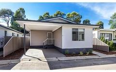 29/36 Golding Street, Yamba NSW