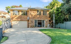 53 Popes Rd, Woonona NSW