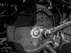 _1020298 (Akiha.) Tags: street blackandwhite old classic