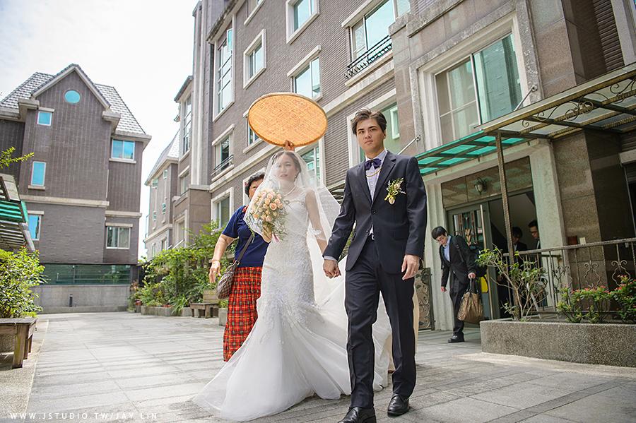 婚攝 君悅酒店 婚禮紀錄 JSTUDIO_0072