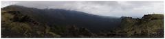 Etna_2015_DSC02005 (KptnFlow) Tags: etna sicile italie volcan volcano sicilia