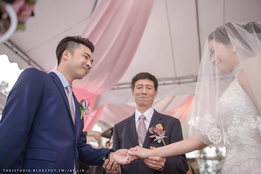婚攝 青青食尚花園 婚禮紀錄 婚禮攝影 推薦婚攝  JSTUDIO_0050