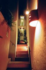 56720001 (alexdotbarber) Tags: 35mm kodakportra800 mexico ricohgr1 sanmigueldeallende analog colornegative film