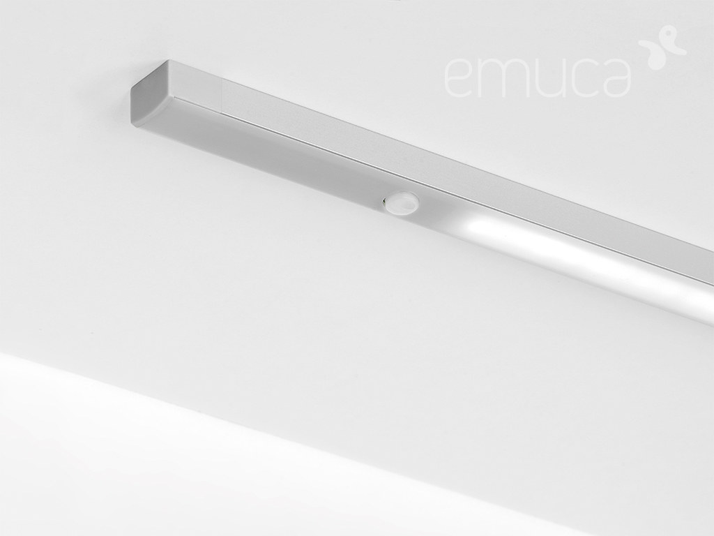 image emuca-lighting-office12