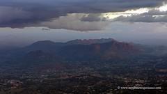 Malawi, Mount Mulanje (My Planet Experience) Tags: mulanje massif mount mountain zomba town mw malawi southern africa sunset landscape myplanetexperience wwwmyplanetexperiencecom