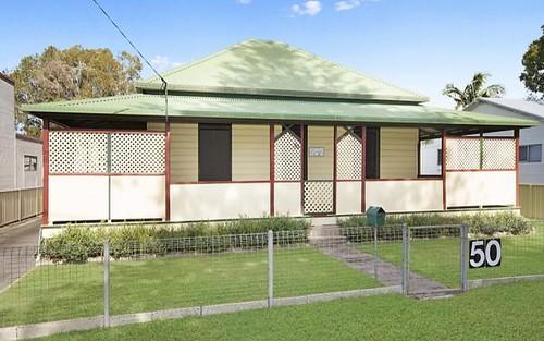 50 Wooli Street, Yamba NSW