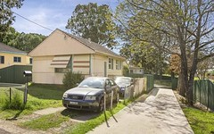 39 Best Road, Seven Hills NSW
