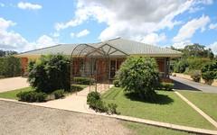 297 Wattle Ponds, Singleton NSW