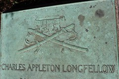 (spotboslow) Tags: mountauburncemetery cambridge watertown massachusetts charlesappletonlongfellow henrywadsworthlongfellow