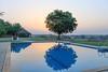 107A1142 (Tarun Chopra) Tags: swimmingpool sunrise mandawa rajasthan photography 5dsr canon5dsr