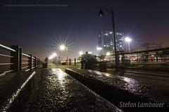 Deck do Pescador (Stefan Lambauer) Tags: deckdopescador santos fishermandeck city beach brasil stefanlambauer people night cidade noite 2014 pontadapraia
