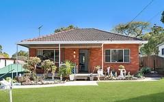 9 Colston Street, Ryde NSW