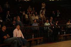 TEDxGranViaSalon 2016-06-09 (tedxgranvia) Tags: tedx tedxgranvia tedxgranviasalon tedxgranviasalon20160609 tedxtalk tedxtalks medicina salud health hospital mdico mdicos julinislagmez julinisla robertojimnezparra robertojimnez carlosmascascadavid carlosmascas sndromededravet medicinadeltrabajo
