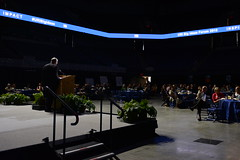 ALM-20160923-NL-043 (URI Alumni Association) Tags: bigideasforum thinkbigtank studentpresentation networking experienceuri bigdata brain ocean research scholarship innovate innovation deanraywright