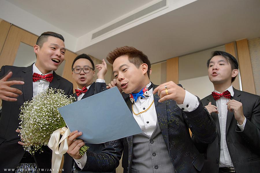婚攝 翰品酒店 婚禮紀錄 婚禮攝影 推薦婚攝  JSTUDIO_0070