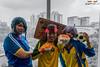 Inazuma Eleven x #AMG2016: 031 (FAT8893) Tags: amg2016 animangaki animangaki2016 cosplay inazumaeleven level5 malaysia soccer fubuki shirou shawn froste mamoru endou mark evans kazemaru ichirouta nathan swift