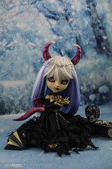 Under My Spell (twilitize) Tags: adorable adventure awesome art beautiful beauty cute cool cutie canon camera canonphotography dolls dolly dollphotography doll darling girl girls good guy girly pullip pop popular pullipphotography pullips playtime photography pulliphotography pullipcustom pullipworld