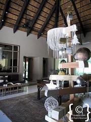 Lion Sands River Lodge (uyaphi) Tags: lionsandsriverlodge lionsands lionsandsriver riverlodge sabisand sabi krugernationalpark kruger krugerpark krugerparkwalkingsafaris southafrica southafricatravel southafricasafari africa africansafari africatravel africasafari safari safaris holiday holidays travel photographs photooftheday