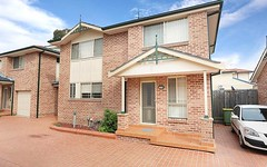 8/119-121 Polding Street, Fairfield Heights NSW