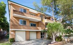 5/12 Oriental Street, Bexley NSW