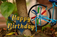 Image 29 (Varunps2) Tags: birthday india happy aperture nikon bday lucknow d5100 me2youphotographylevel1